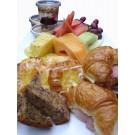 breakfast pacakge Breakfast