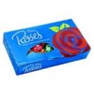 cadbury rose Flowers, Chocolates & Cards