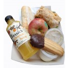 caesar salad mealbox Mealbox