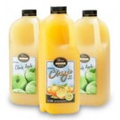 orange Beverages