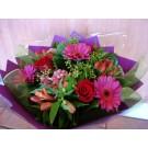 standard flowers Flowers, Chocolates & Cards