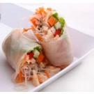 vietnamese paper rolls Hot & Cold Savouries